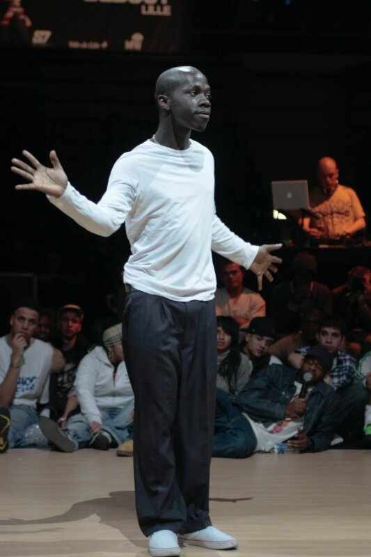 JusteDebout-StSauveur-MFW-2009-906