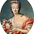220px-Madame_du_barry