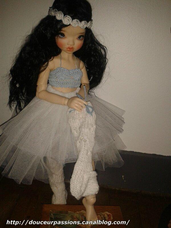 Lola danseuse3