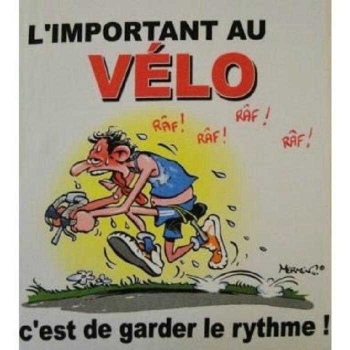 t-shirt-messahe-humoristique-velo-cycliste-xl