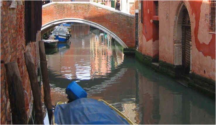 Venise II (145)