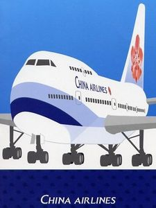 b747_china_airlines
