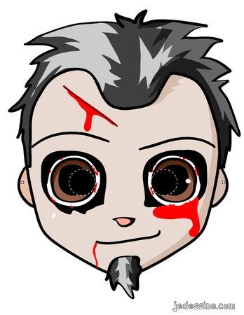 zombie_fr_source_1g7