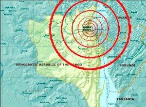 Tremblement_de_terre_Bvu