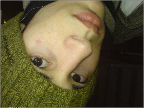 Yassence [Novembre 2007]