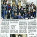 ArticleLaprovence2015RECDRE