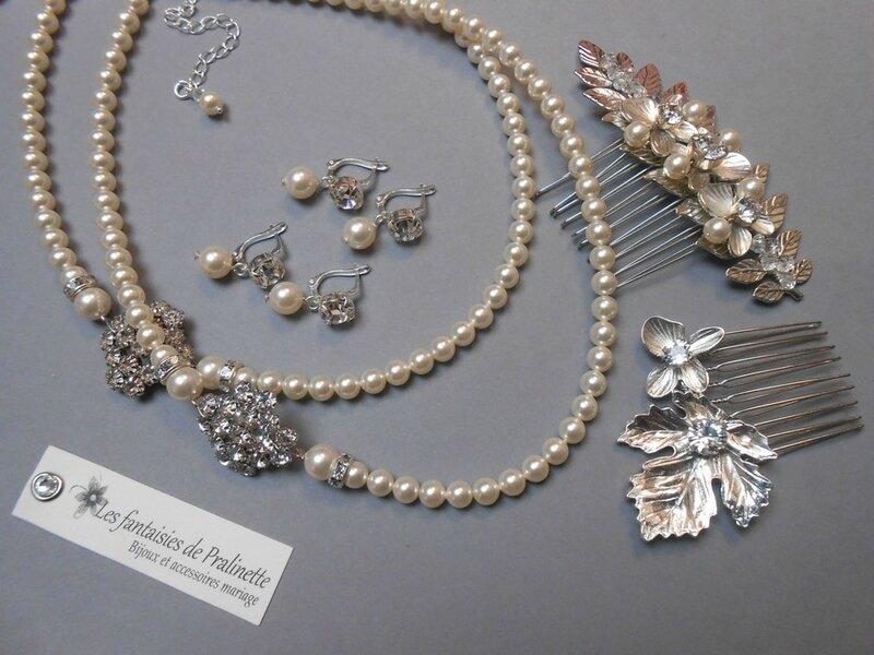 bijoux-mariage-parure-nissima-et-peignes-mariage-feuilles-3