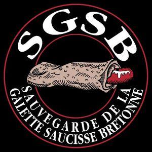SGSBnoir