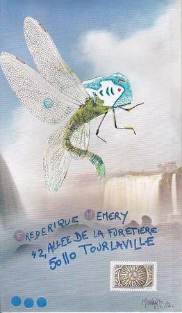 Frédérique Hémery_0001
