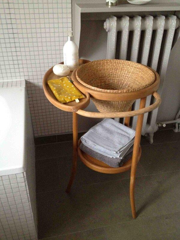meuble salle de bain 1