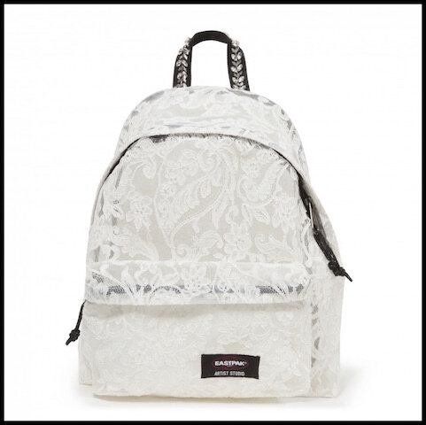 eastpak giambattista valli