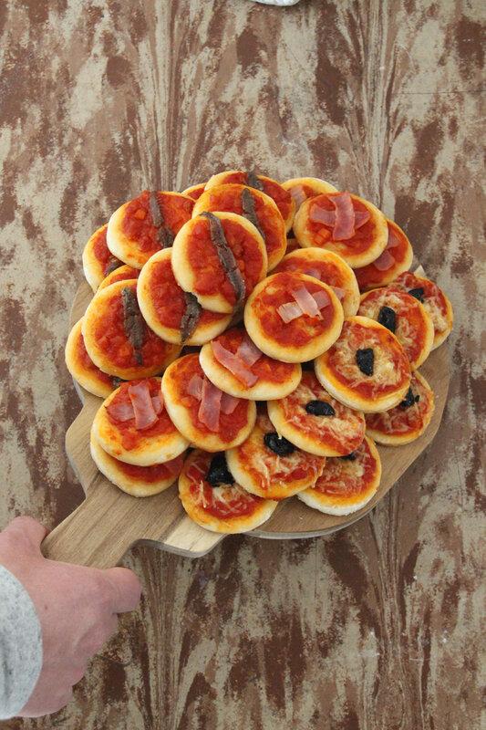 mini_pizza_pique_nique