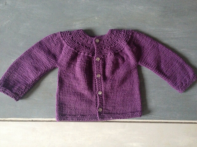 cardigan_bambou_Lea_medium2
