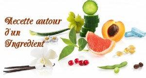 recette-autour-dun-ingredient-1-300x160