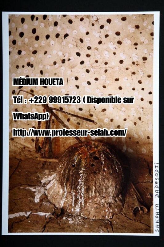 PhotoGrid_Plus_1589181550257