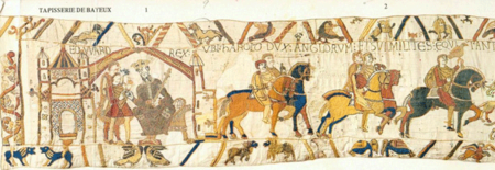 Bayeux_tapisserie600