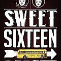 _sweet sixteen_ d'annelise heurtier (2013)