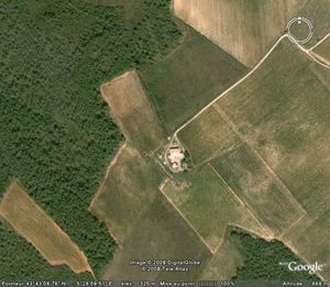 vue_google_earth_domaine