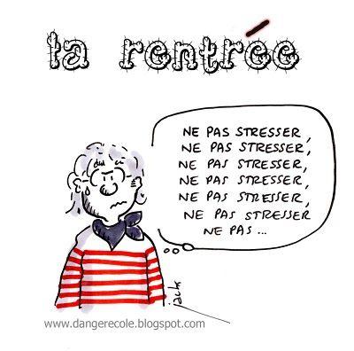 ne_pas_stresser