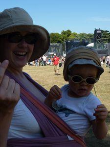3 juillet 11 Festival John beauregard (2)