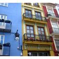 vlc-facades color2