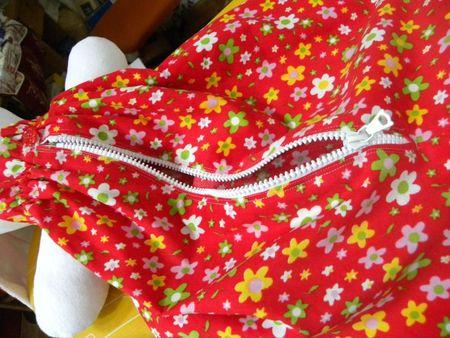 range pyjama 004