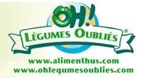 Oh_l_gumes_oubli_s