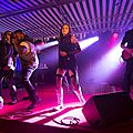 StouffitheStouves-DTGFestival-2014-5