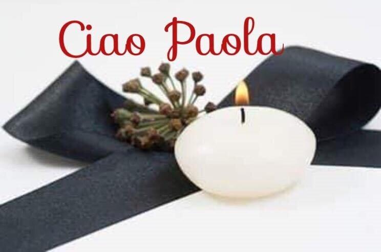 paola-beretta hommage