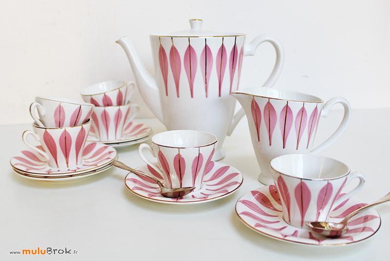 SERVICE-CAFE-DIGOIN-Rose-Or-4-muluBrok-Vintage