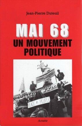 L'enragé, le Français libre et le Pirée