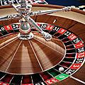 comment gagner des jeux de loto,euromillion,pmu,loto sportifs avec marabout gankapnvi