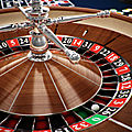 Gagner des jeux de loto,euromillion,pmu,loto sportifs avec marabout gankapnvi
