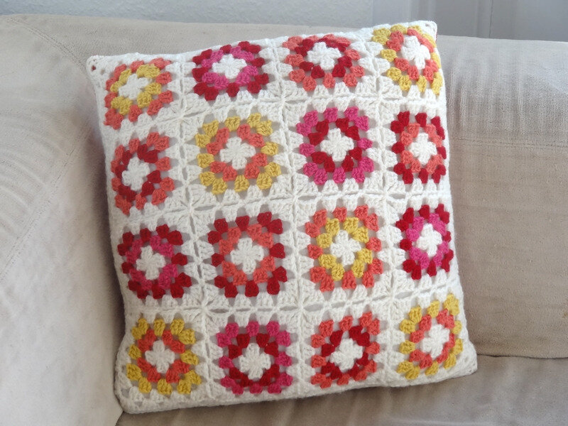 housse_coussin40-1