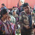 Chichicastenango (08)