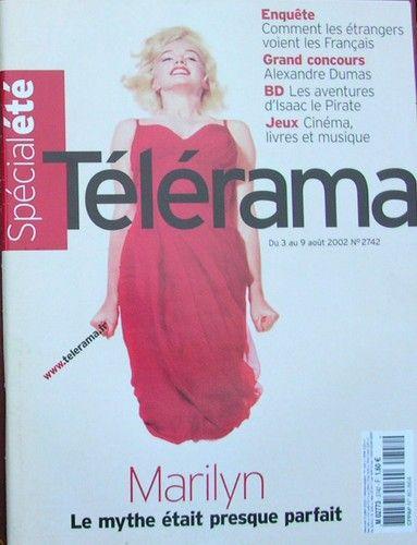 telerama_2002