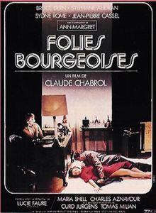 folies_bourgeoises