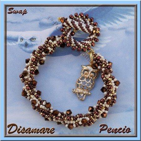 Swap_disamare_Pencio__3___B