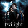 Twilight !!!