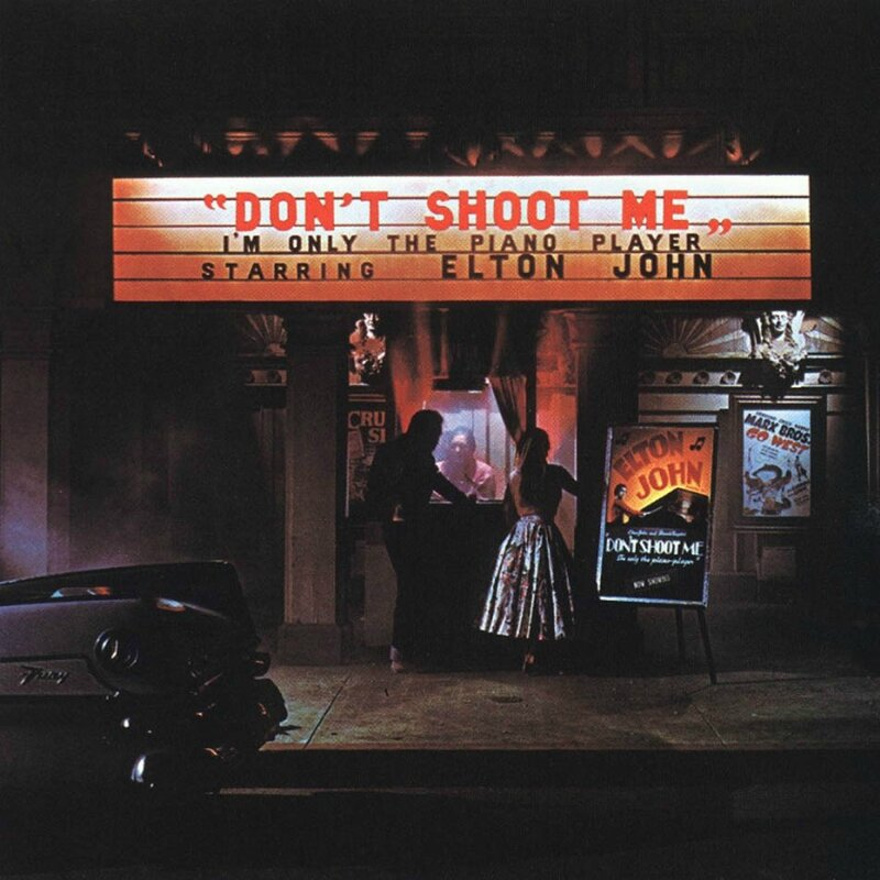 Elton_John-1973_Don_t_Shoot_Me_I_m_Only_The_Piano_Player-Frontal