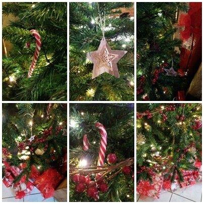 Entre Noël et jour de l'an (4)