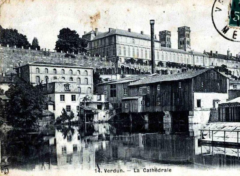 Photo Verdun8
