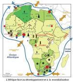 goussu-afrique-mond