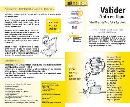 valider_l_info1