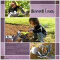 choux Louise