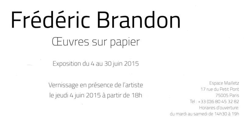 F-Brandon002