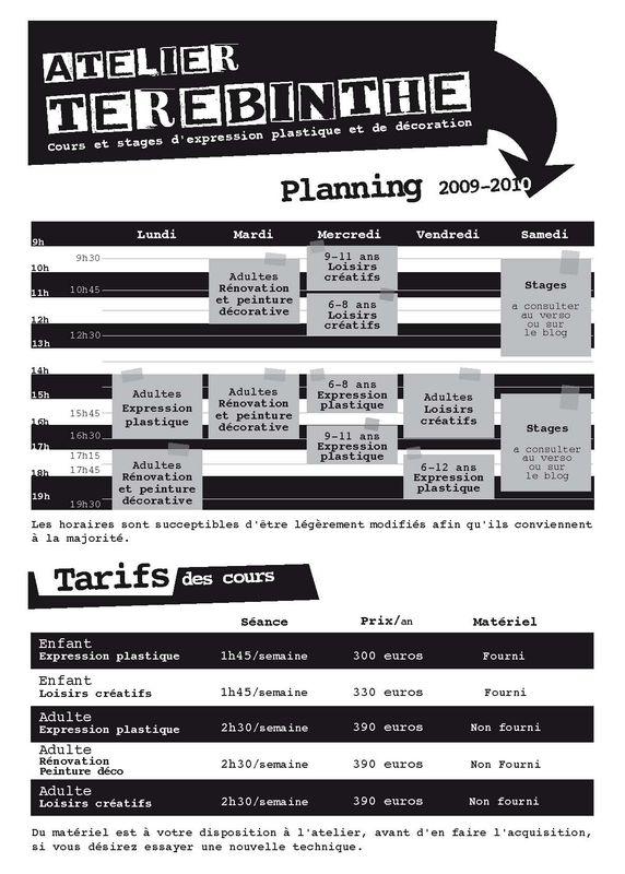 Tarifs_et_planning_Atelier_blog_Page_1