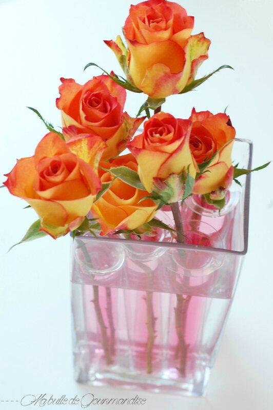 déco_bouquet