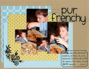08_01_13_pur_frenchy