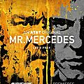 Mr. mercedes - série 2017 - audience network
